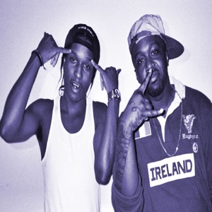 4 Loko (feat. A$AP Rocky) - Single Mp3 Download
