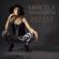 Because of You - Marcela Mangabeira