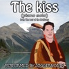 The Kiss (From