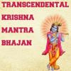 Nipun Aggarwal - Transcendental Krishna Mantra Bhajan artwork