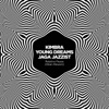 Relative Peace (Oban Rework) - Single, Kimbra, Young Dreams & Jaga Jazzist