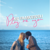 Moon - Kid Francescoli mp3