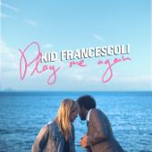 The Player - Kid Francescoli