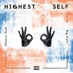Chance York & Big Cats! - Highest Self