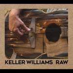 Keller Williams - Thanks Leo