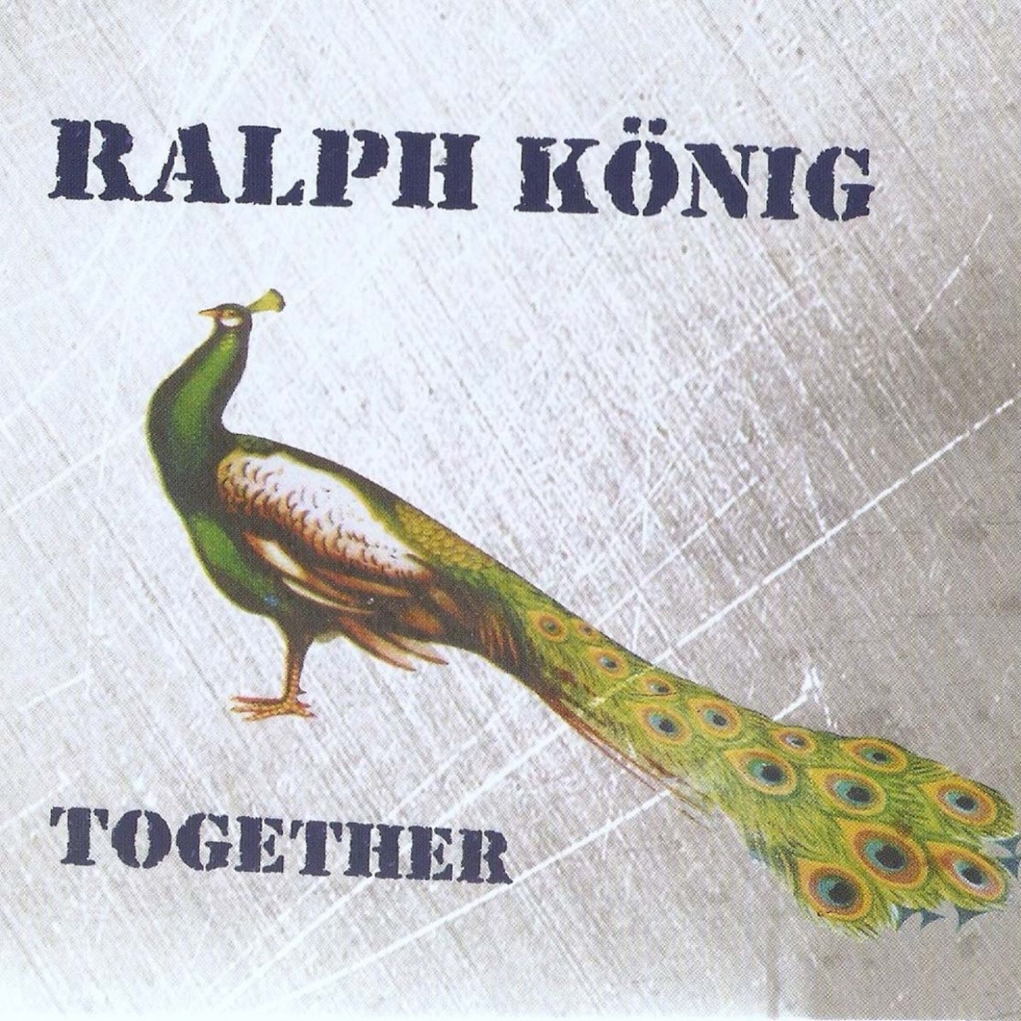 MP3 Songs Online:♫ Indian Summer - Ralph König album Together. Jazz,Music listen to music online free without downloading.