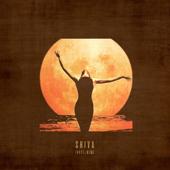 Shiva (feat. M.I.M.E)