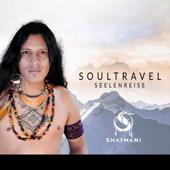 Soultravel - Seelenreise