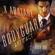 X. Aratare - The Artifact: The Bodyguard, Book 1 (M/M Supernatural Mystery) (Unabridged)