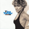 Tina Turner - The Best (Edit) artwork