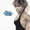 The Best (Edit) - Tina Turner