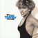 Tina Turner The Best (Edit) - Tina Turner