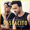 Despacito (feat. Daddy Yankee) - Luis Fonsi lyrics