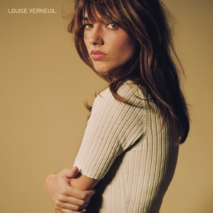 Louise Verneuil - EP