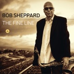 Bob Sheppard - I Didn't Know What Time It Was