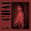 CHAI - Color You (feat. SAM KIM) artwork