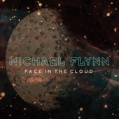 Michael Flynn - Holy Ghost
