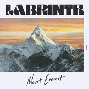 Labrinth - Mount Everest