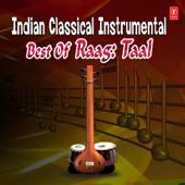 Chandni Si Raat with Vocal Demonstration Chachar Taal (From Immortal Series Thought N Beats)