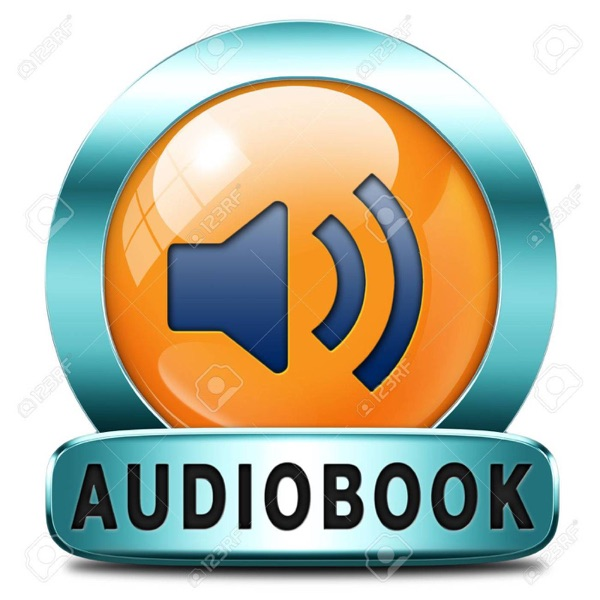Amazing Audiobooks of North America