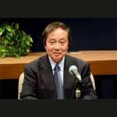 東京一極集中が日本全体の活性化を牽引する