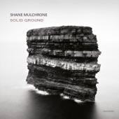 Shane Mulchrone - The Rising Sun / The Wexford Reel