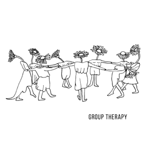 Elohim - Group Therapy