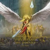Guy Haley - The Lost and the Damned: The Horus Heresy (Unabridged)  artwork
