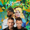 Faith feat Mr Probz - Galantis & Dolly Parton mp3