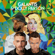 Faith (feat. Mr. Probz) - Galantis & Dolly Parton