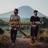 Download lagu Music Travel Love - You Are My Sunshine.mp3