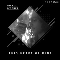 This Heart of Mine Mp3 Songs Download - PagalTunes Com