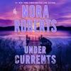 Under Currents AudioBook Download