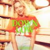 Astrid S - Down Low (Clean Version) - EP