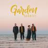 Gelareh Pour - Garden Quartet