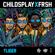 Childsplay & Frsh Tijger - Childsplay & Frsh