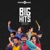 Big Hits, Vol. 1