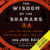 Don Jose Ruiz - The Wisdom of the Shamans:: What the Ancient Masters Can Teach Us About Love and Life (Unabridged)