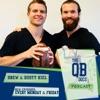 The QB Docs Podcast