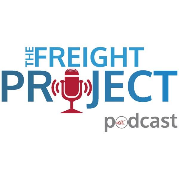What Transportation Management Solutions Do LTL Freight