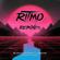 Black Eyed Peas & J Balvin - RITMO (Bad Boys For Life) - EP