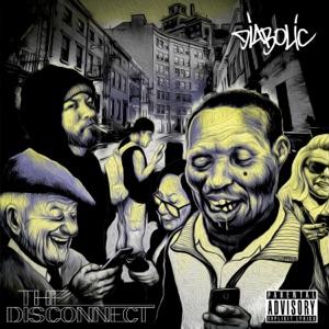 Diabolic - Dirty feat. Tones & Maggie Burnz
