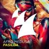 Pasilda (Extended Versions)