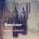 Valery Gergiev & Münchner Philharmoniker - Bruckner: Symphony No. 8 (Live)