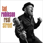 Tad Robinson - Changes