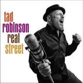 [Download] Love in the Neighborhood MP3