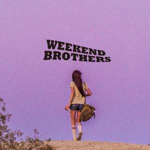 Weekend Brothers - 朝目が覚めたら