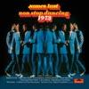 Non Stop Dancing 1973, James Last