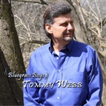 Tommy Webb - Shackle Run