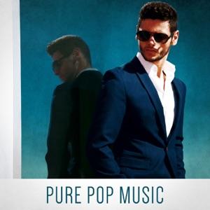 Pure Pop Music